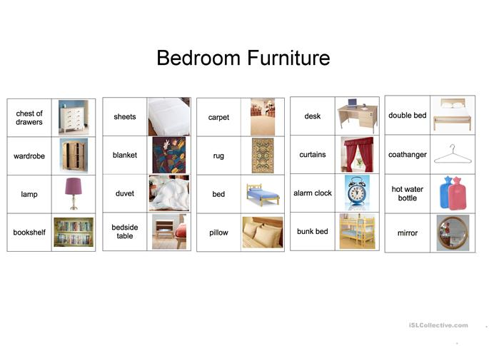 To Buy Good Quality Bedroom Furniture Also Image Of Bedroom Furniture ...