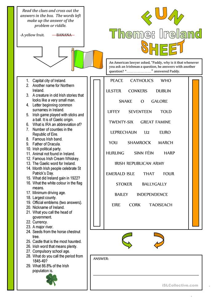 Hd Wallpapers Theme Worksheets For Elementary School