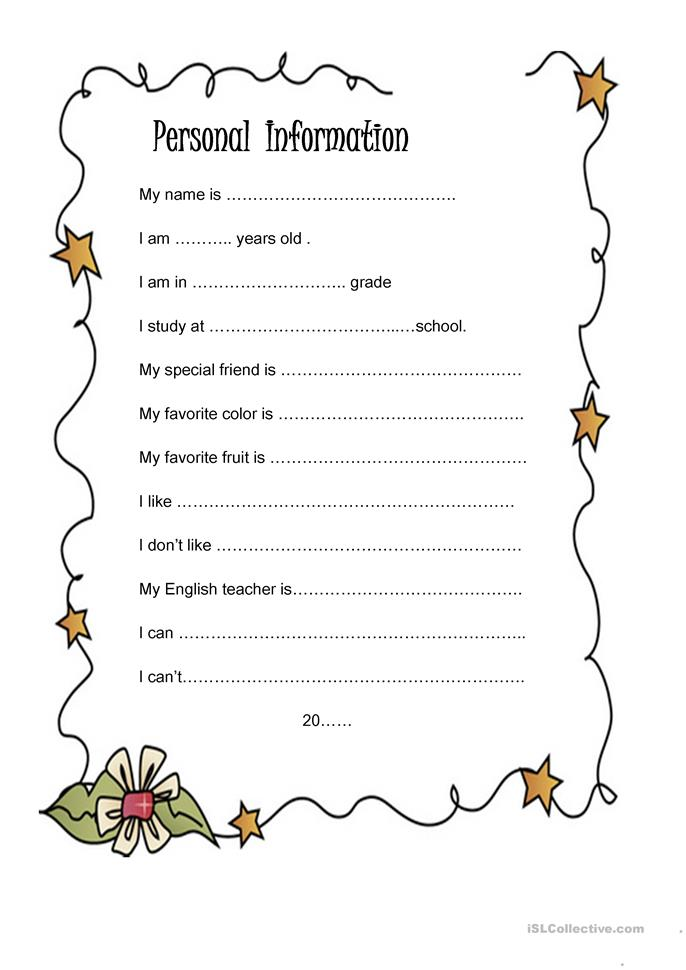 mood and tone worksheets