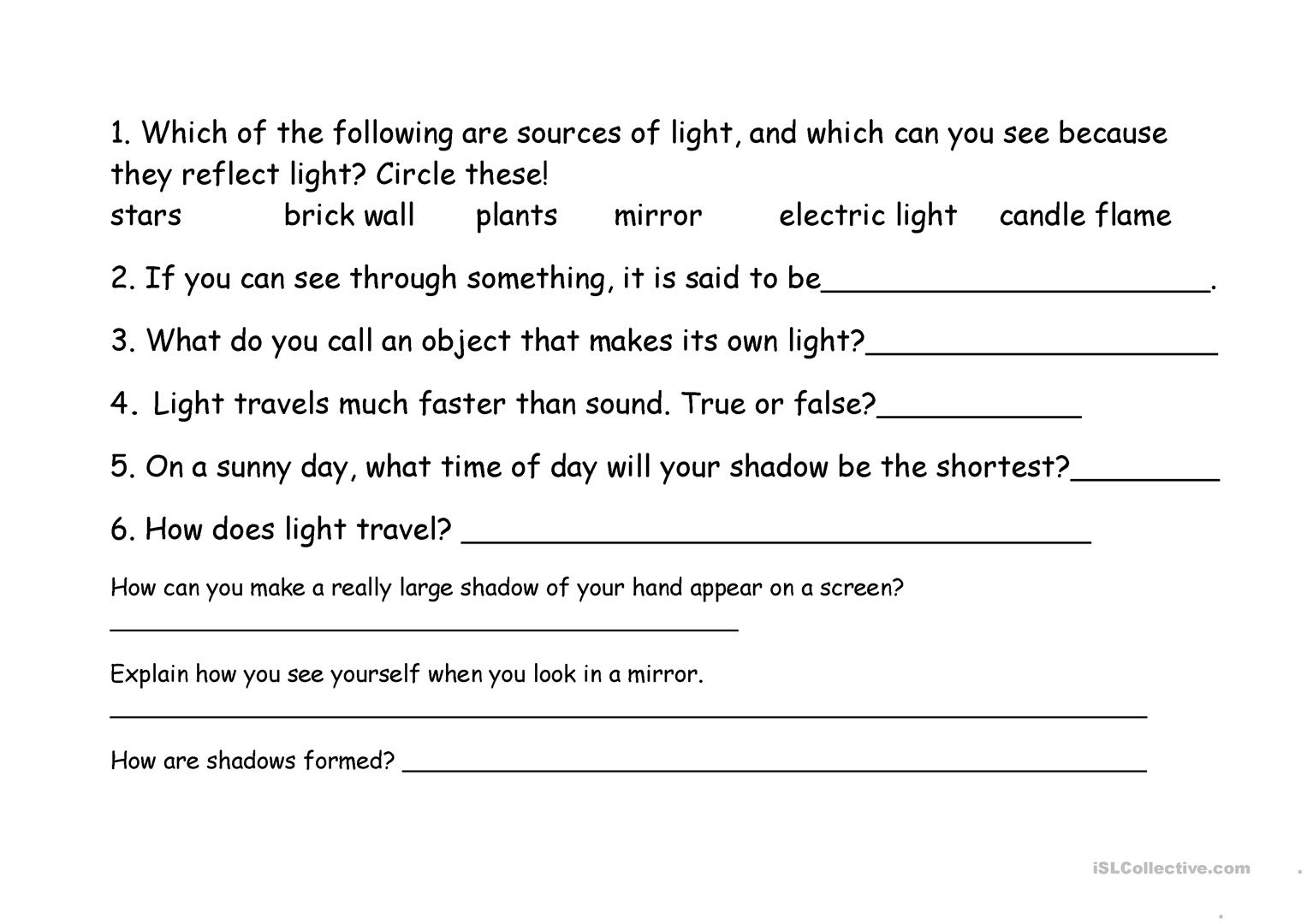 Magnificent Printable Mandarin Chinese Educational Worksheets For ...
