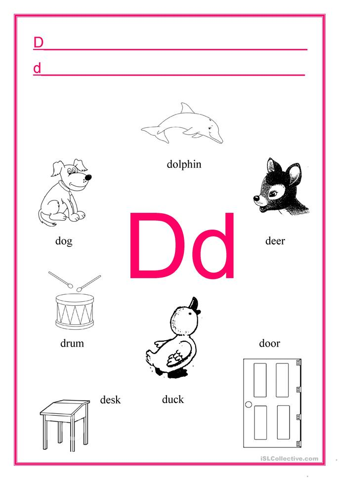 Big Simple Past Vs Past Progressive also Big Australian History Decoding further Cf D D F C Bcef Dd F besides Big Past Tense Questions in addition Short Vowel Worksheets. on printable reading worksheets