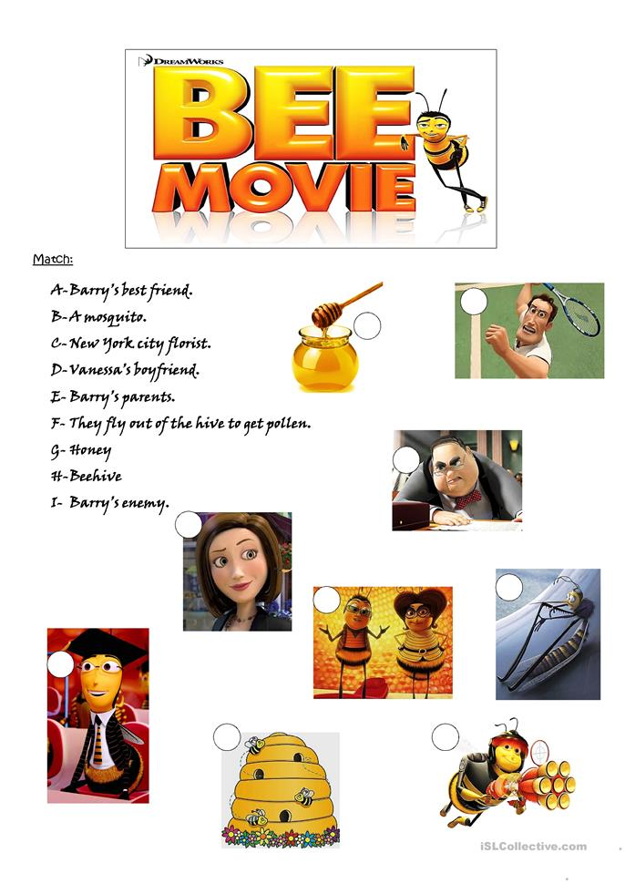 Big Lamb To The Slaughter furthermore Big Body Idioms additionally Big Bee Movie Worksheet together with Big Occupations Vocabulary Exercises likewise Big Happy By Pharrell Williams. on dear new teachers