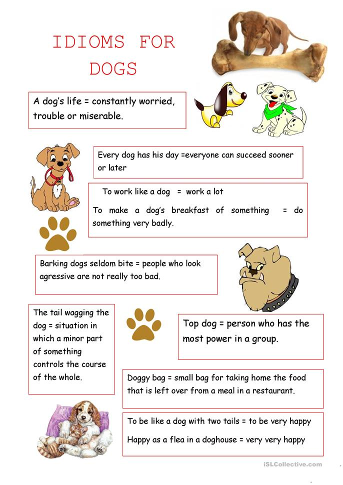 C Db D E Dfbed Learning German Sprog together with B Af A C C Fe Ee also Big Dog Idioms besides Big Idioms Of  parison additionally Big Idioms Gap Fill. on high school idioms worksheets printables