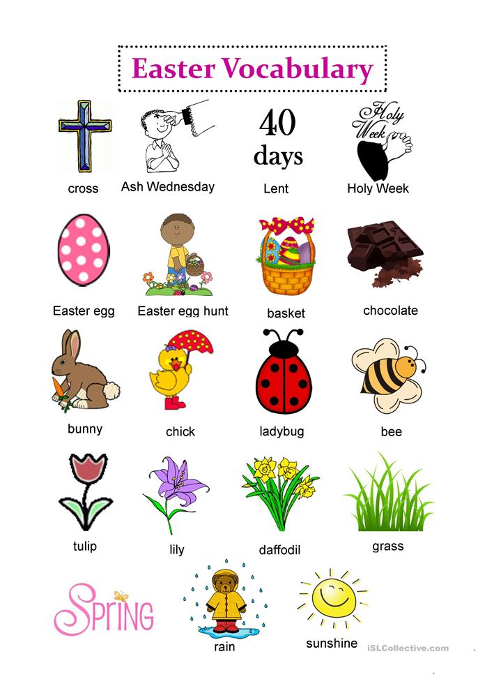 ... Vocabulary worksheet - Free ESL printable worksheets made by teachers