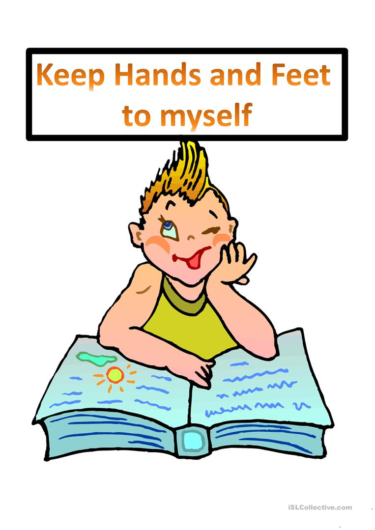 Worksheet For Be Quiet : Be quiet worksheet free esl projectable worksheets made