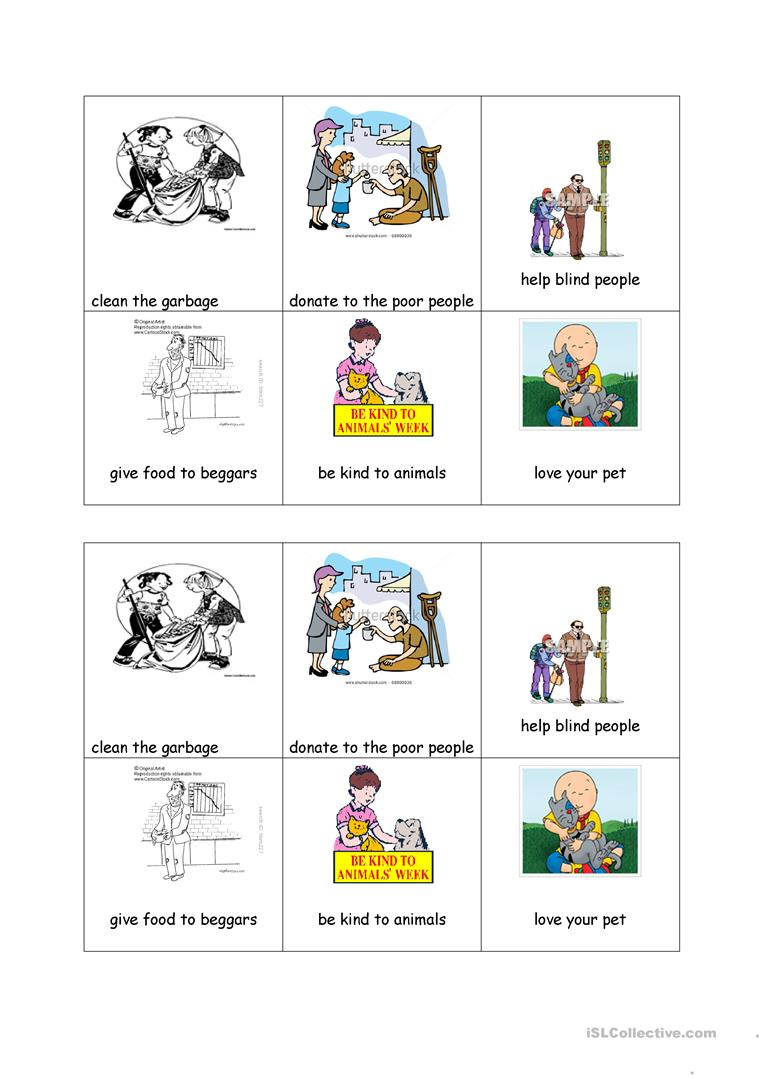 Wild Horses Facts Worksheet Picture X additionally Order Of Pla s Mnemonic furthermore F D A F Bc Ccad Cd furthermore Original moreover Big Gender Of Nouns. on cut and paste worksheets printables