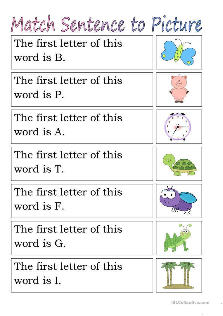 matchmaking sentence What's another word for matchmaking learn 3 fantastic words to use instead of matchmaking what is another word for matchmaking sentences with the word matchmaking.