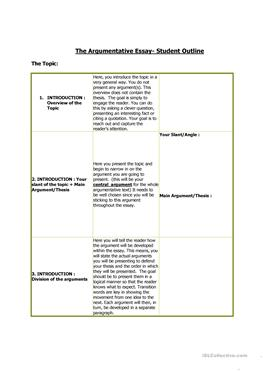 principles of communicative language teaching essay The communicative language teaching (clt) approach focuses on communicative proficiency in language teaching, concentrating on the role of message in language practice, rather than on mere mastery of structures this essay presents the notion of clt, and it examines its priorities and major.