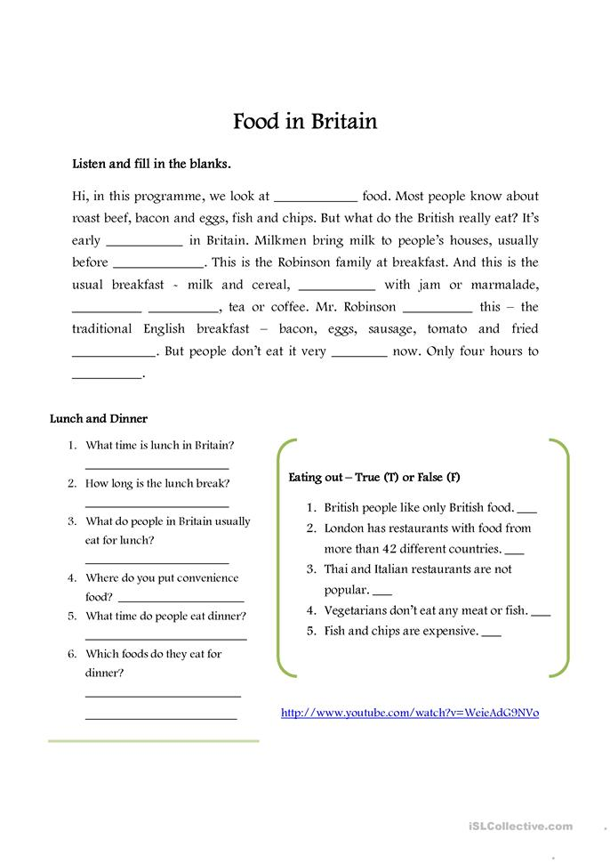 Speed dating conversation cards for kids 7