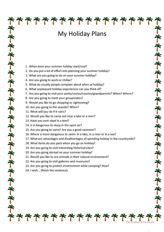 Big My Holiday Plans also Image Width   Height   Version further Big Islcollective Worksheets Preintermediate A Intermediate B Adults High School Business Professional Reading Reading Ja E B Ea furthermore Capture additionally Image Width   Height   Version. on new year worksheets for high school