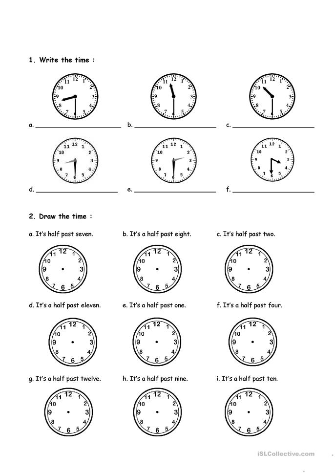 what s the time worksheet free esl printable worksheets made by teachers. Black Bedroom Furniture Sets. Home Design Ideas