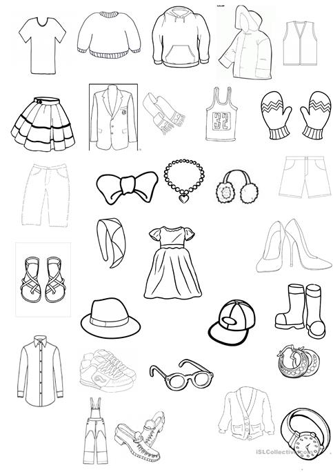 Of Wedding Dresses Coloring Pages For Kids And For Adults Full Size Of Coloring Pagesclothes