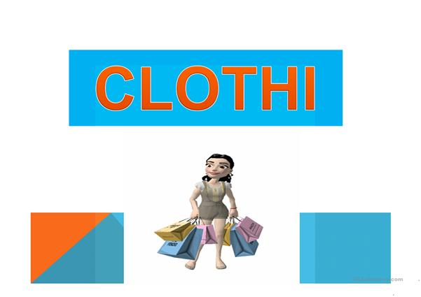 Clothing_A