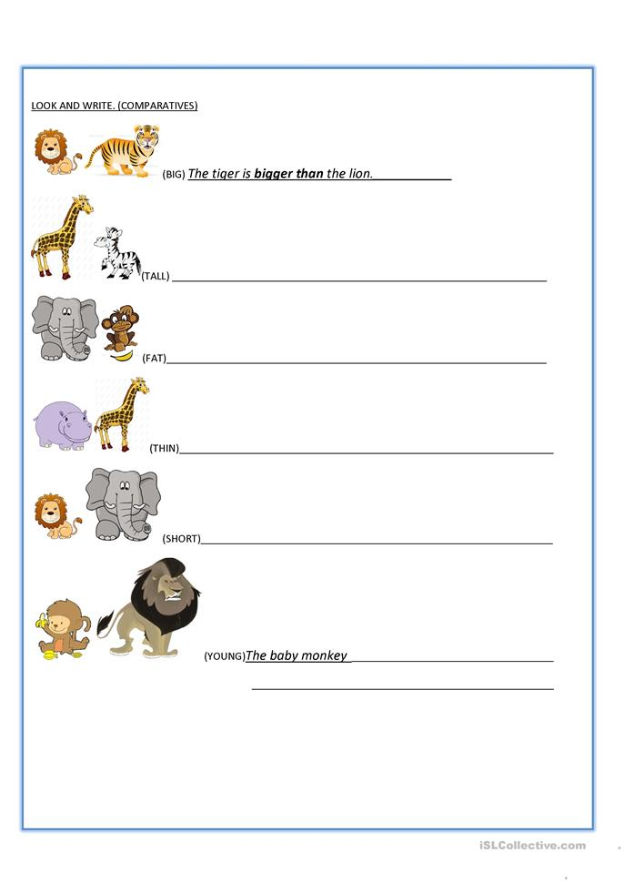 Big Animals  paratives moreover Big Pets Playing Cards likewise Lesson Plan in addition A E Aed D D F Abf F F Nursery Rhymes David Bowie additionally Kindergarten Several Number Printables Tracing Counting Fill In Free Printable Preschool Writing Numbers Worksheets Senior Kg For Nursery Pictures On Easy And Identification X. on nursery worksheets