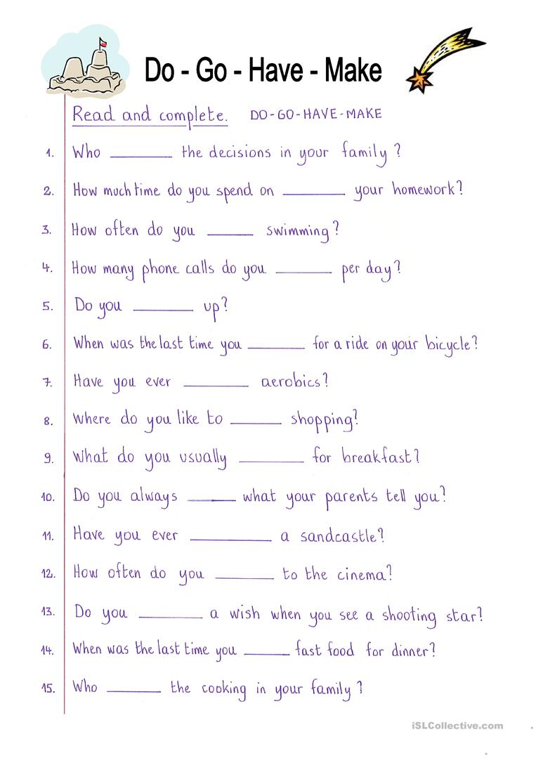 fun creative writing group activities Heres a collection of creative writing activities and games that can be used in a classroom or by a writing group theyre suitable for a wide range of ages, from.
