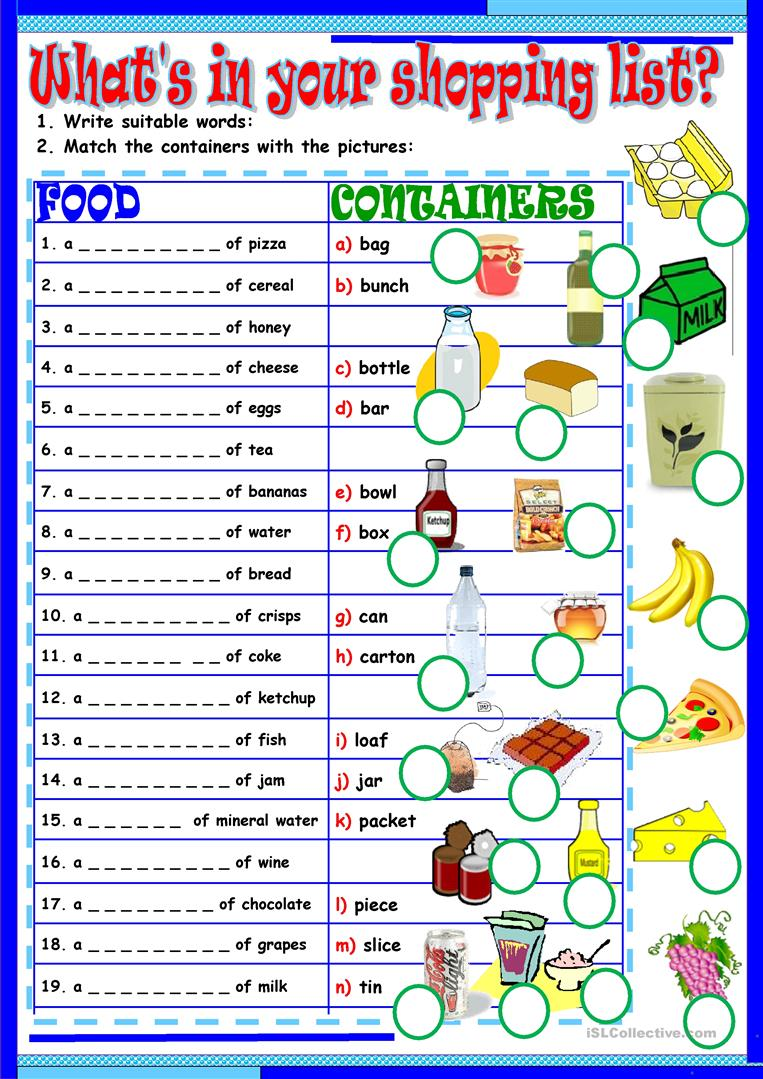 B A Bd C Ab Daab B B E as well Image Width   Height   Version as well Big Islcollective Worksheets Beginner Prea Elementary A Preintermediate A Intermediate B Upperintermediate B Advanced C Ea F A E also Sem Ttulo in addition Big Grand Canyon A Reading  prehension Worksheet. on teaching nouns