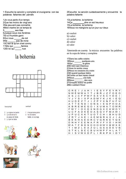 El Imperfecto Worksheet Free Esl Printable Worksheets Made By Teachers