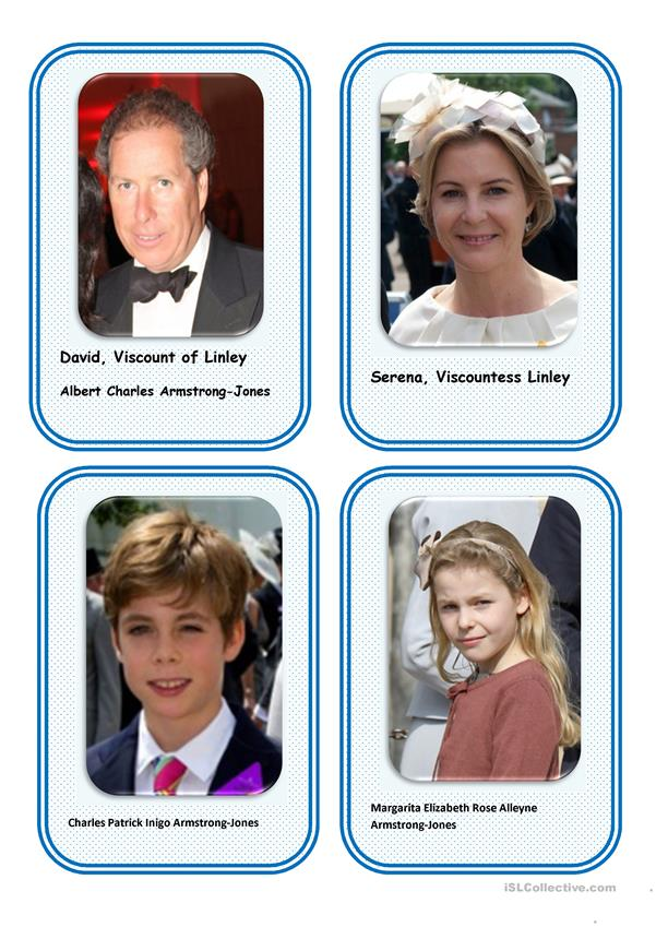 The Royal family cards 3 (12)