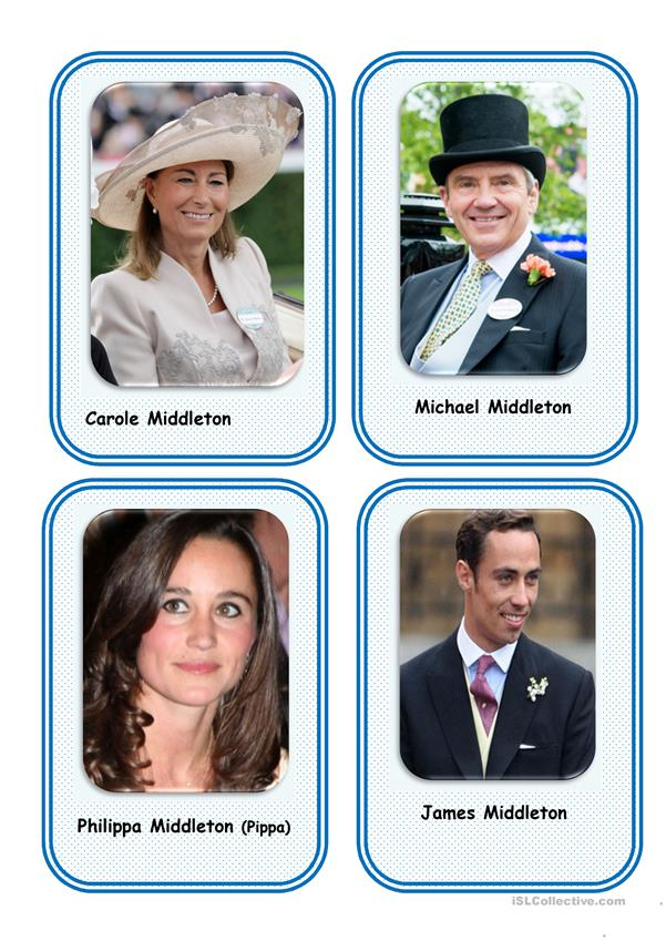 The Royal family cards 7 (12)