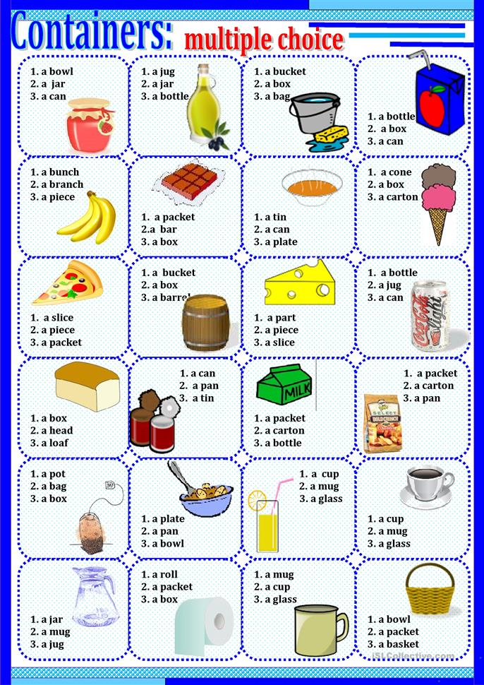 food packaging worksheet Exploring food packaging exploring food dorothy used the unknown product worksheet as summative assessment evidence to begin making judgments of students.