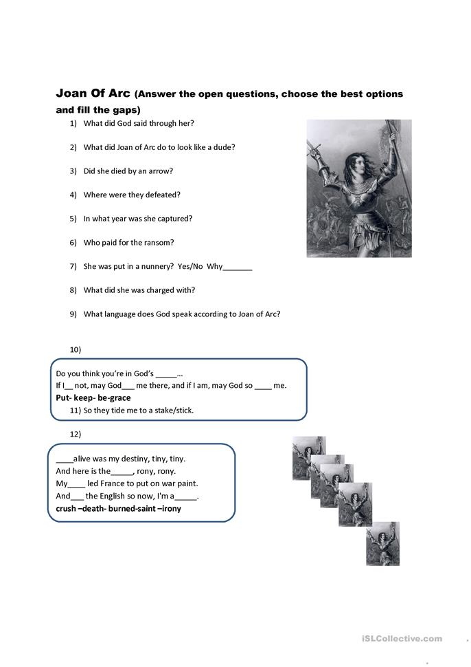 Maxresdefault additionally Chart Of Numbers Blue in addition Big History Joan Of Arc Video further Clothing Items Jumbled Words Worksheet together with B Cdc F Bdb Ed Technology Problems Problem Solving. on free picture find worksheets