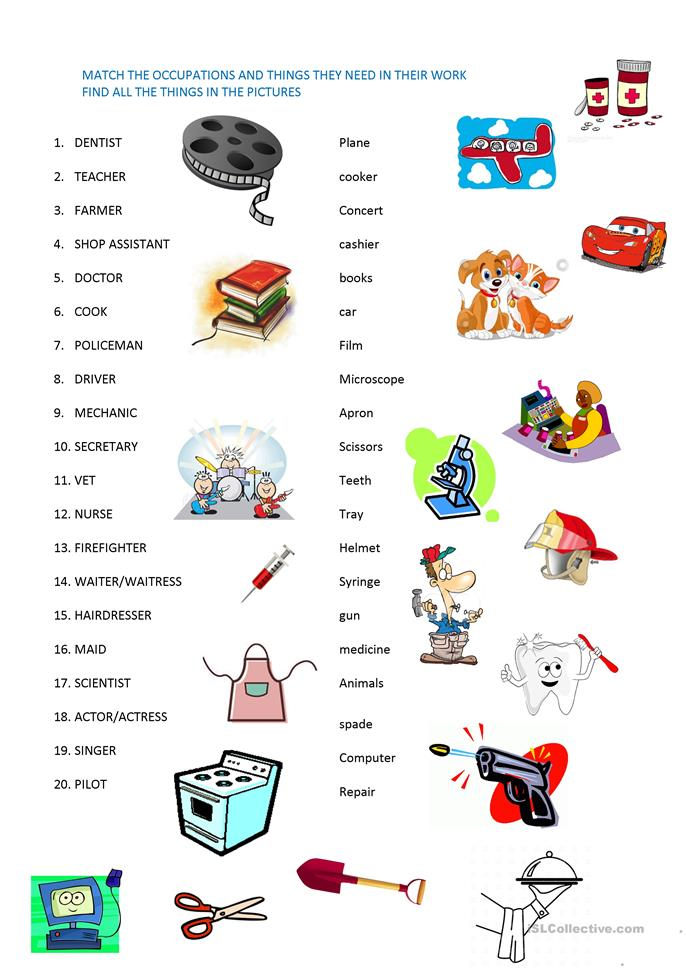 Worksheet Symbolism Worksheets 39 free esl symbols worksheets occupations and symbols
