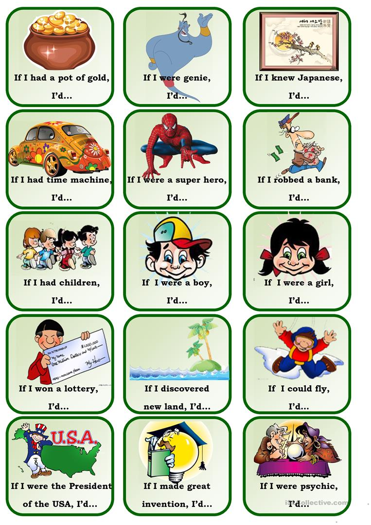 It's just a picture of Japanese Flashcards Printable inside french colour