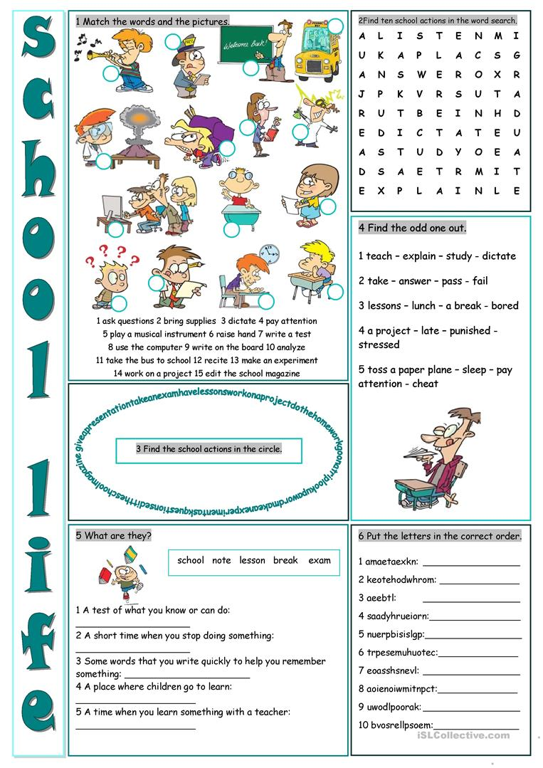 100 multiple meaning worksheets prepositions free language multiple meaning worksheets 43 free esl vocabulary worksheets robcynllc Gallery