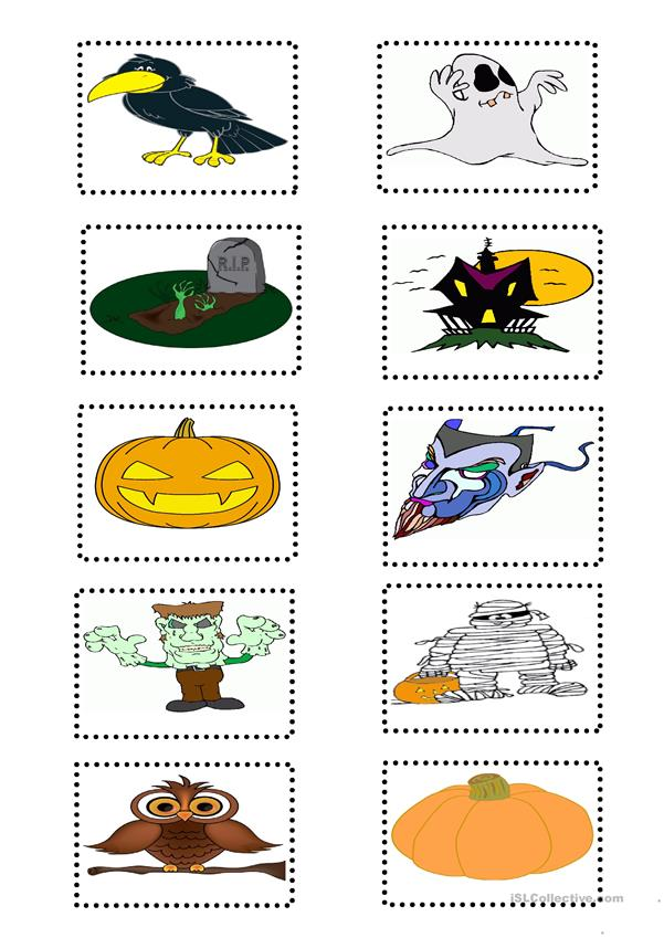 Halloween Cards_ Pictures (1)