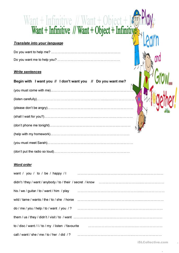 Big How To Write A Postcard likewise Big Islcollective Worksheets Preintermediate A Intermediate B High School Reading Speaking Writing Technology Conversation C C as well Big Linking Words likewise Big Islcollective Worksheets Preintermediate A Intermediate B Upperintermediate B Advanced C Proficient C Adults Elemen Ce Bff together with Big Question Tags. on pre writing skills worksheet