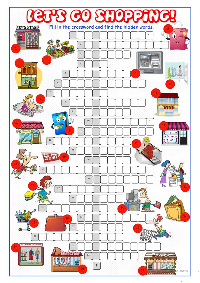 photo about Printable Thomas Joseph Crossword Puzzle for Today identified as Current market listing crossword - Bitcointalk altcoin bulletins