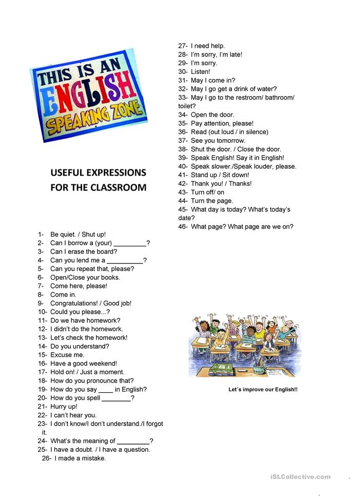 for and against essay + useful expressions A helpful guide to essay writing some useful expressions 19 weigh arguments for and against something.
