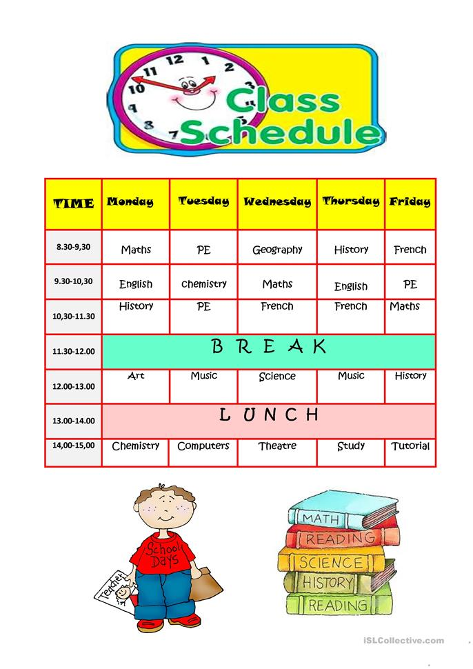 Worksheet Reading A Timetable Also Adverb Worksheet For Class 2 Also ...
