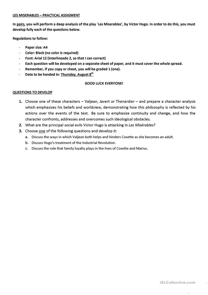 ford company analysis essay resume objective statement for data table of contents