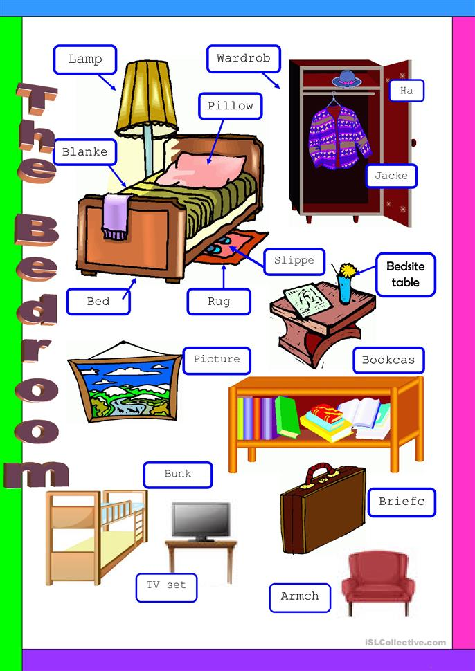 Spanish Word For Bed 28 Images Daily Spanish Word On Pinterest Spanish Words Spanish