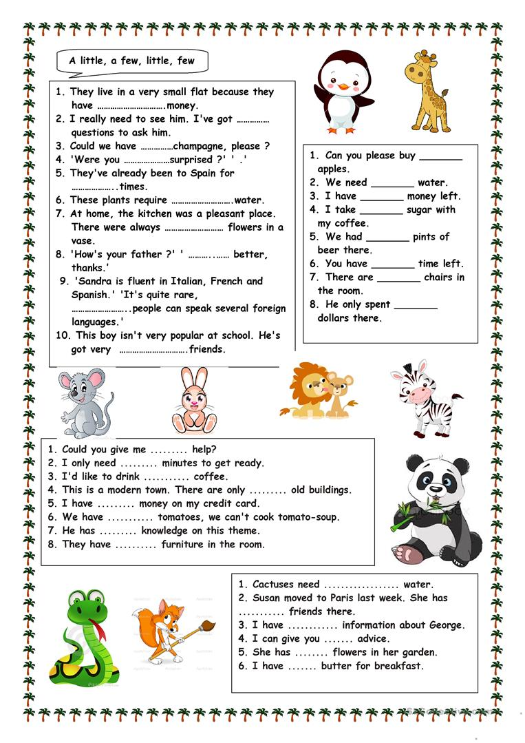 a-few-a-little_62635_2 Teaching Countable And Uncountable Nouns Esl on proper nouns, collective nouns, compound nouns, examples of nouns, abstract nouns, specific nouns, mass and count nouns, gender of nouns, counting nouns, esl nouns, countable vs uncountable,