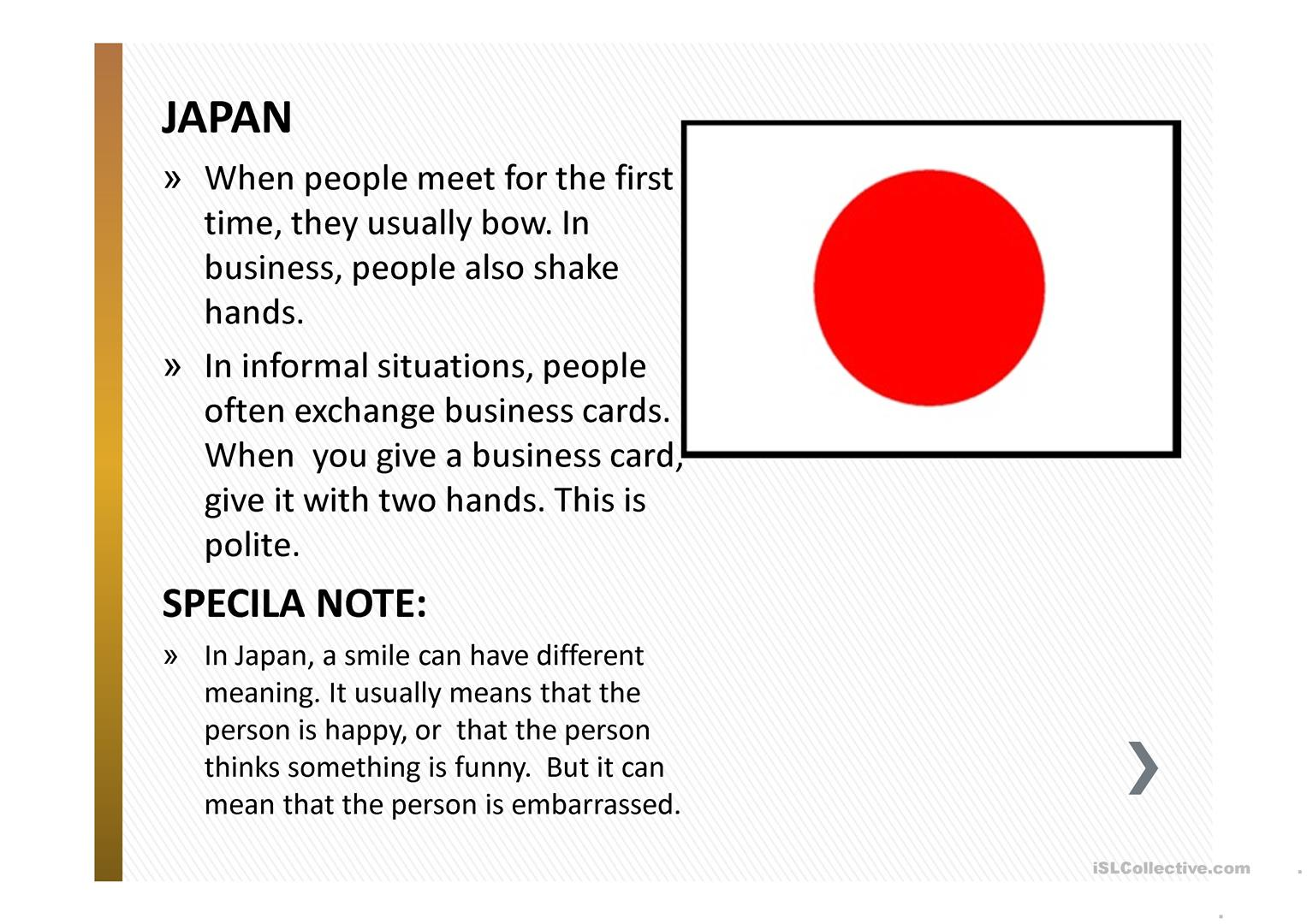Attractive japanese business card embellishment business card japanese business card exchange image collections business card reheart Gallery