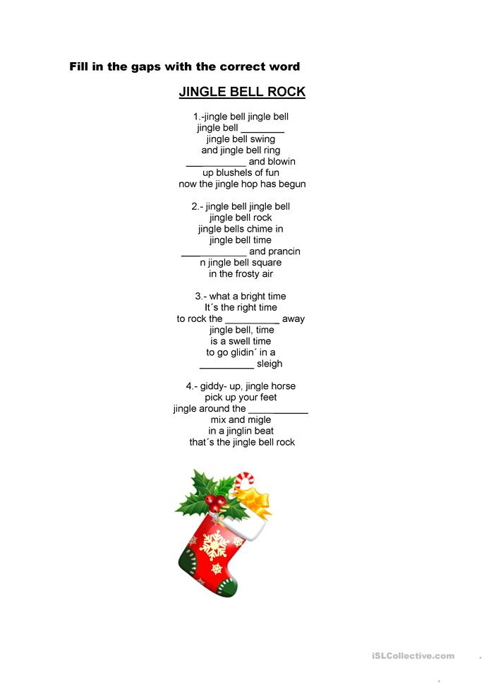 christmas activity worksheets | Cleverwraps