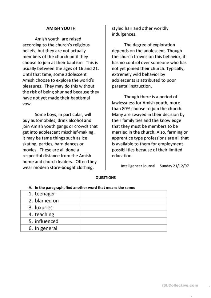 Alcohol Worksheets For Adults : jkh.dpwhh.com