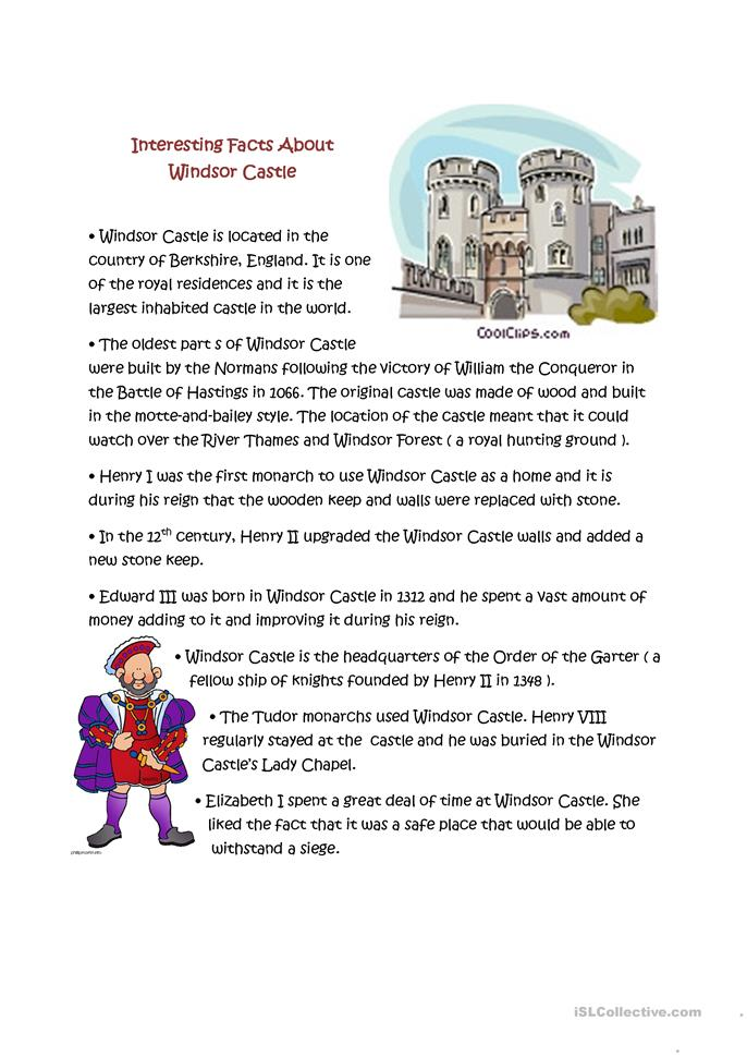 Big Windsor Castle in addition Big Rio The Movie besides Back To School Printables Activity Sheets Worksheets For Free Printable Images About Kindergarten On Pinterest Wel e Preschoolers further Big Clap Your Hands besides Big School System In The Usa. on free printable worksheets elementary
