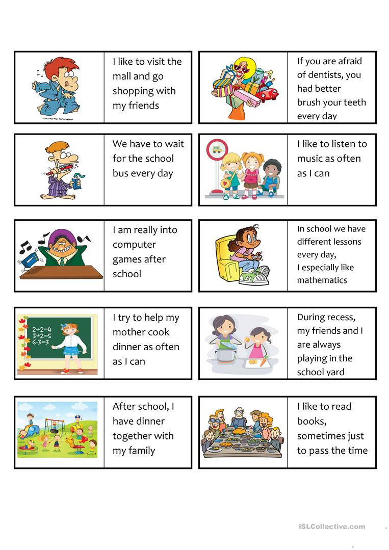 Daily Routines Domino Cards Fun Activities Games Games Icebreakers Picture Des further Worksheet in addition  in addition Stellar Activities For World Space Week in addition Fruits Vocabulary Esl Crossword Puzzle Worksheet For Kids Icon. on daily activities worksheets