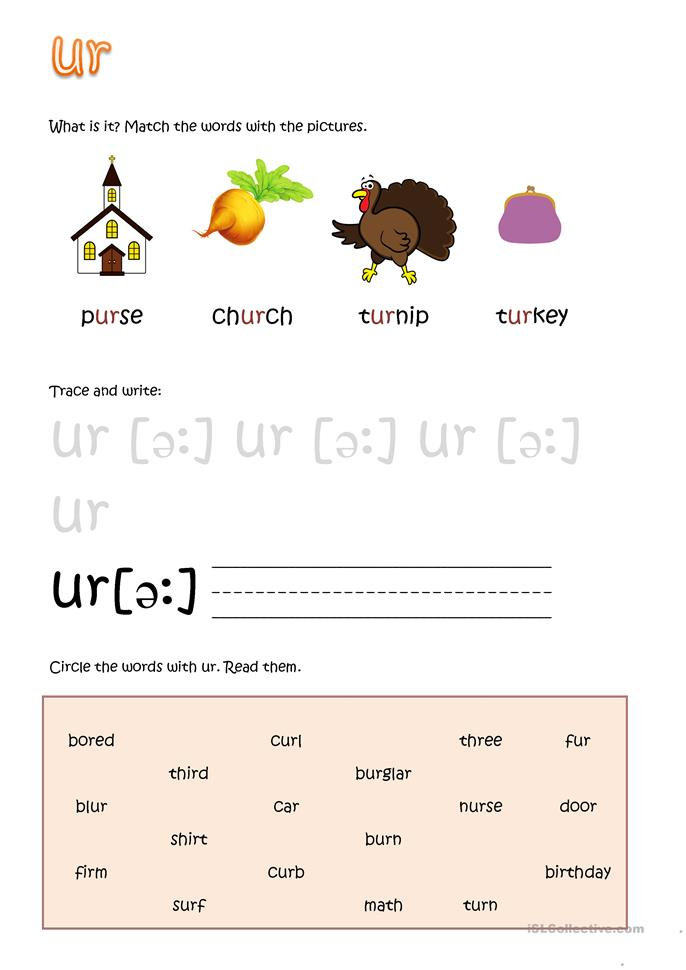 how to teach r controlled vowels