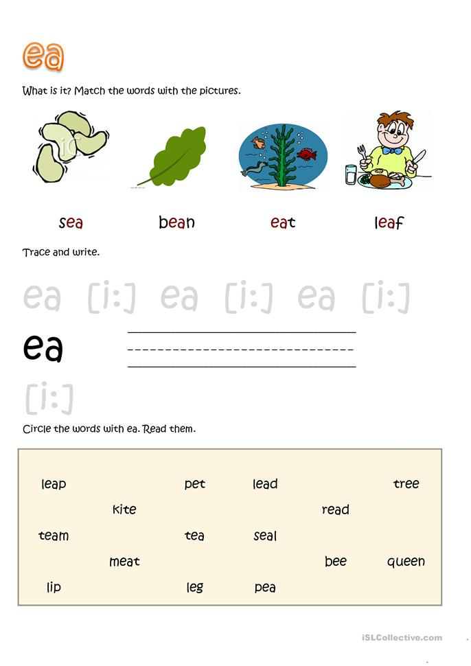 subtraction worksheets printable