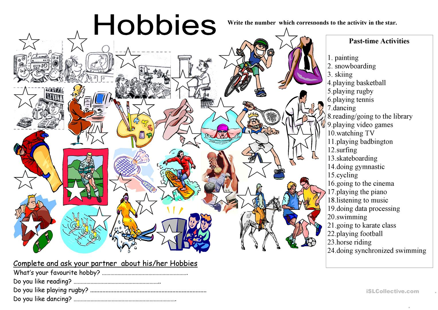 hobbies-list-with-drawings_64577_1.jpg