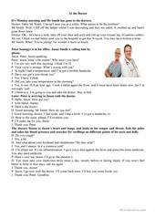 patch adams video questions answers