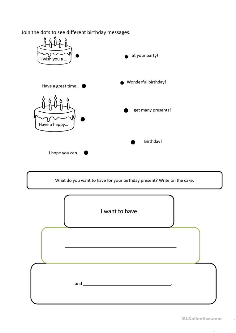worksheet based on peppa pig youtube video worksheet free esl printable worksheets made by. Black Bedroom Furniture Sets. Home Design Ideas