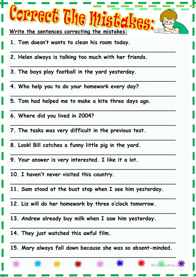 Activities based on The elves and the shoemaker worksheet - Free ESL printable worksheets made ...