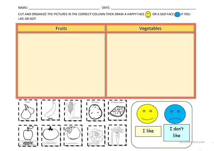 big_67064_fruits_and_vegetables__likes_and_dislikes_2_1 Vegetable Worksheet For Pre on games for pre, patterns for pre, crafts for pre, themes for pre, printables for pre, letters for pre, christmas for pre, ideas for pre, coloring pages for pre,