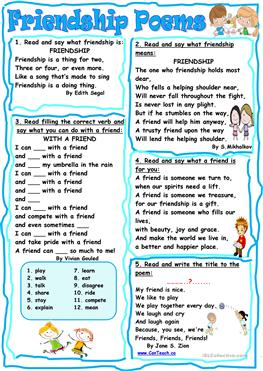 my first best friend elementary Lined paper with an illustration of friends and a prompt to write about a friend two best friends share their arthur's first sleepover (elementary).
