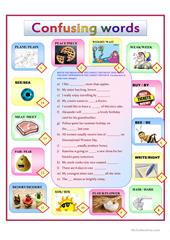 Fraction Basics Worksheet Antonyms Synonyms And Homophones Worksheet  Free Esl Printable  Feet To Inches Worksheets Pdf with Life Cycle Of Insects Worksheets Homonyms For Kids Relationships Worksheets Excel